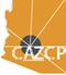 cazcp
