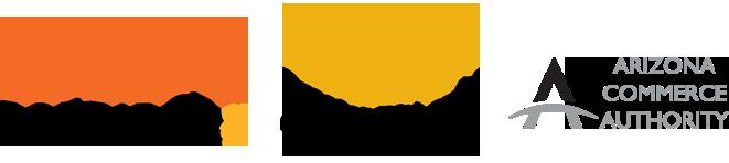 affiliate_logos