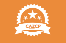 cacp-banner-logo